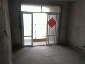 宿州天鹅湾 3室2厅1南北通透,十二小学区,三角洲旁,