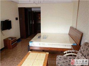 正大豪庭1室0厅1卫2700元/月