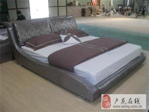 乳胶床垫_泰国乳胶枕头厂家直销_棕轩床垫