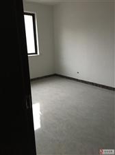 澳门星际汽车站茶叶市场附近白云小区3室2厅2卫