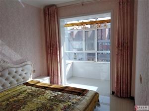 雅馨园小区3室1厅1卫
