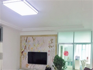 【融家】文艺巷3室2厅1卫豪华装修38.8万元