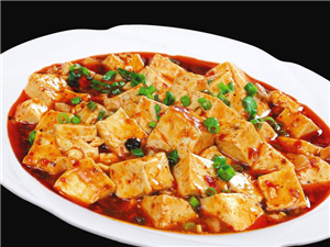 專業廚師,江山廚師,上門服務燒菜,私房菜烹飪