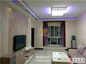 1263半岛别院精装小三室户型好家具家电齐全
