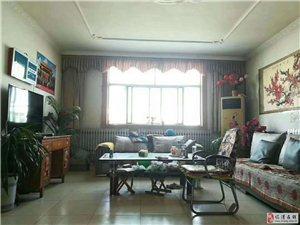 青年小区+3室2厅+31万+两个地下室+有证+市医