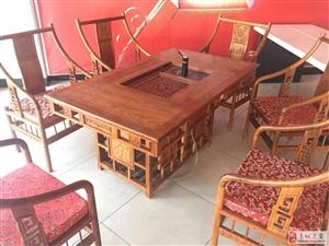 二手桌子转让