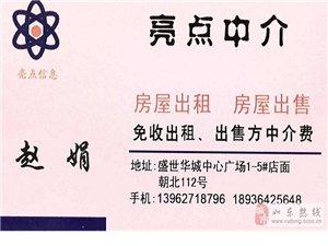 文峰财富店面房148平2/4简装1室150万Z