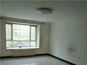 明珠花园双证齐全可贷款紧邻四实小带地下室