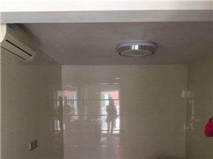 康居苑1室1厅1卫9.5万元