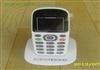 郑州电信无线商话