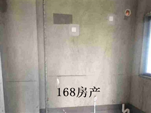 碧桂园3室1厅1卫73万元业主急售园林小区户型好
