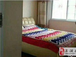 滨湖景城电梯房9楼114平米115万豪装婚房