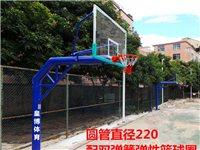 籃球架乒乓球臺廠家直銷