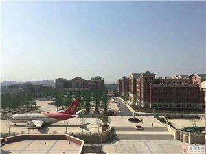 成都东星航空学院