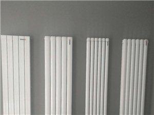 南山銅鋁復合散熱器、南山地暖、南山管材管件