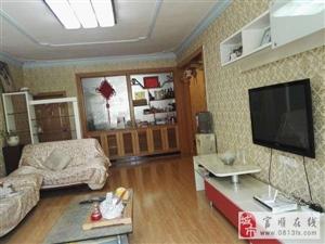 70733出售钟秀街附近小区3室精装房拎包入住
