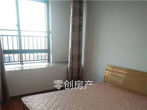 光明・索河湾2室2厅1卫64万元