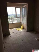 吉安家园2室2厅单价7000现房可贷款