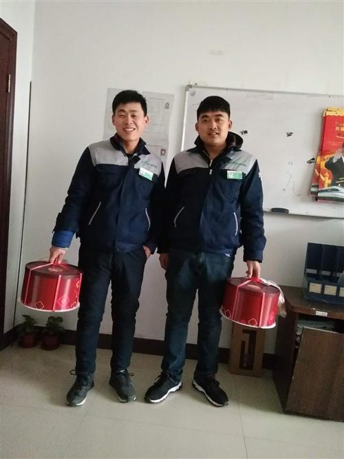 河北方通汽车零部件制造有限公司