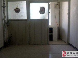 咸阳选房人民西路长威小区2室简装只要20W