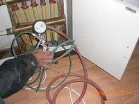 专业水电暖维修房顶卫生间防水补漏