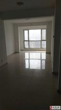 急售泰达风景,海邻园两室两厅93平超级便宜