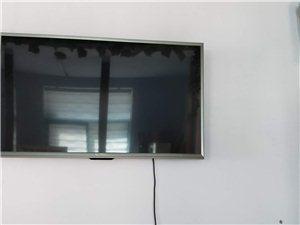 全新康佳电视