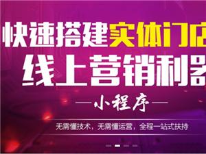 柚安米專業開發小程序