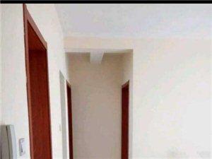 天元上东城3室1厅简装双气