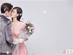 新人的婚紗照有哪些作用