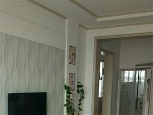 467华联宿舍132平5楼精装修出售证全可80万元