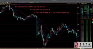 广州广赢投资专业经营白银期货平台、原油期货交易平台