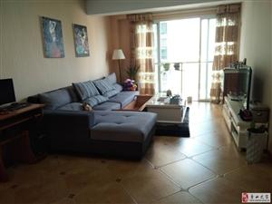急售:东风路学区秀水香林2室2厅1卫32.8万元