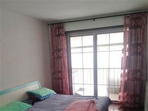 金水豪庭3室家具家电齐全拎包入住紧邻五实小