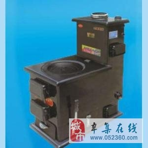 煤氣爐采暖爐
