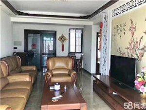 琼海海桂坊2室2厅1卫121万元