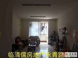 锦绣青城回迁黄金楼层南北通透