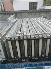 新型建材隔墙板生产线转让