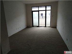 城南片区6跃7格林威治庄园3室2厅2卫57万元