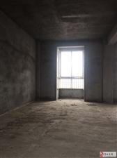 和谐山庄王府酒店旁新空毛坯黄金楼层电梯三房