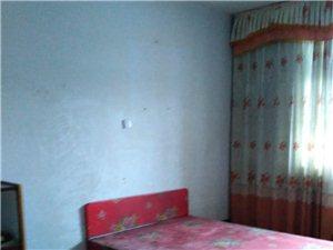 康乐小区2室2厅1卫550元/月