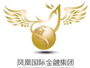凤凰国际招商中心  寻求合作伙伴