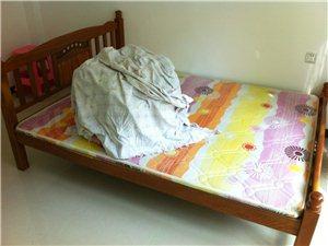 博海假日风情2室2厅1卫1800元/月