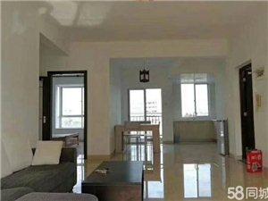 新天地阳光城2室2厅1卫90万元