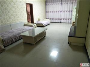 小转盘县政府附近2楼3室2厅精装修家具电器齐全