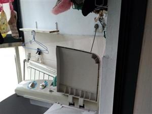 洗衣机出售