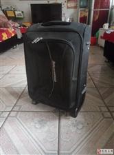 行李箱,背包,手提包