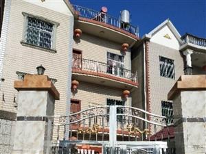 邹家博士路单家独院300平方中装售78万元D530