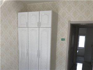 房屋出租绵绣尚城2室1厅1卫1000元/月
