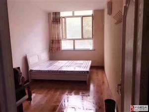 6室1厅2卫500元/月
